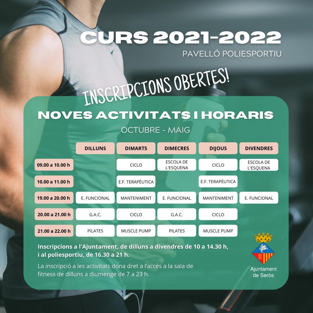 Horaris_2021-2022.jpeg (231 KB)