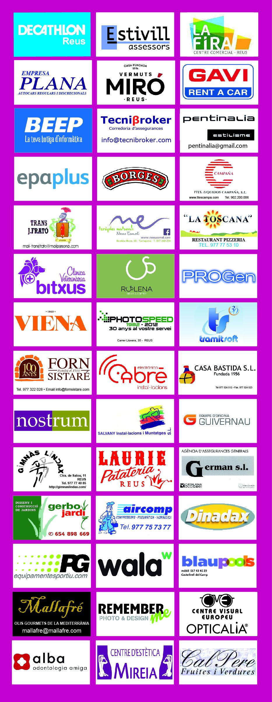 logos columnes-02_ok_12_04.jpg (1.34 MB)